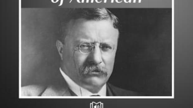 analytical-essay-of-president-roosevelt-speech-the-duties-of-american-citizenship