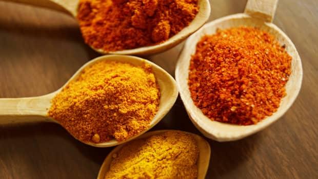15-masala-powders-of-indian-cuisine