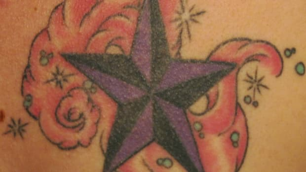 5-things-to-consider-before-getting-a-tattoo