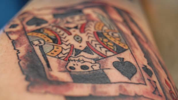 card-tattoo-designs-and-meanings-card-tattoo-variations-and-ideas