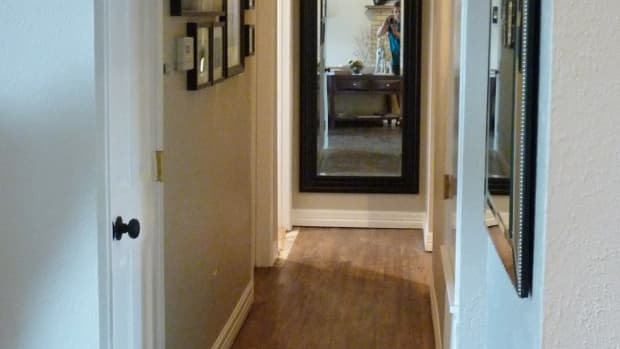 spiritual-living-and-feng-shui-the-use-of-mirrors