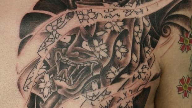 hannya-mask-tattoo-designs-and-meanings-hannya-tattoo-ideas-and-pictures