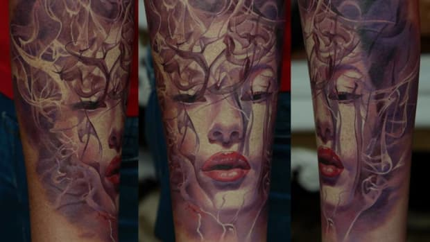 how-to-find-a-good-tattoo-artist-anywhere-in-the-world