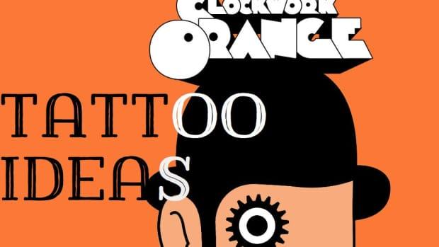 clockwork-orange-tattoos