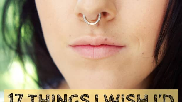 fifteen-things-i-wish-id-known-before-i-got-my-nose-pierced