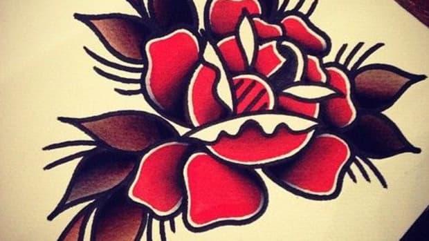 flower-tattoo-inspiration