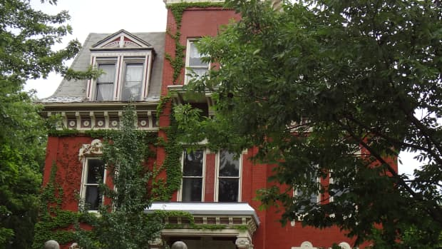 haunted-joliet-a-guide-to-the-citys-most-haunted-locations