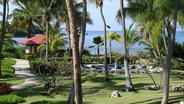 how-to-rescind-a-timeshare-purchase