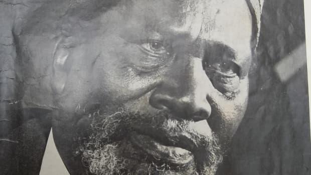 message-from-jomo-kenyatta-prime-minister-at-kenyas-independece-in-1963