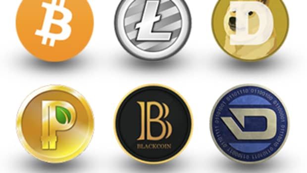 the-best-multi-currency-digital-wallets-for-bitcoin-and-other-digital-currencies