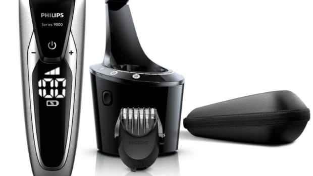 philips-s9711-31-series-9000-wet-dry-electric-shaver-review