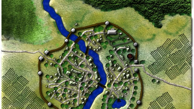 creating-fantasy-city-maps-for-roleplaying-games