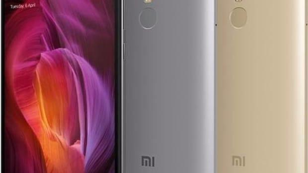 top-5-best-smartphones-under-rs10-000-in-india
