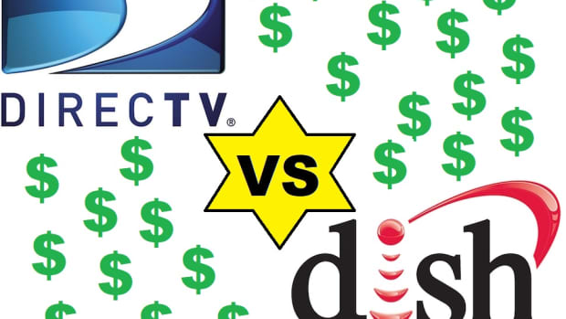 dish-network-vs-directv-which-is-better