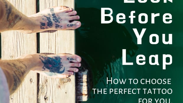 how-to-choose-a-tattoo