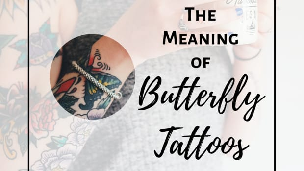 butterfly_tattoo_designs