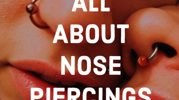 nose-piercing-info
