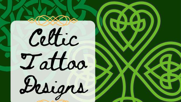 celtic-tattoo-designs