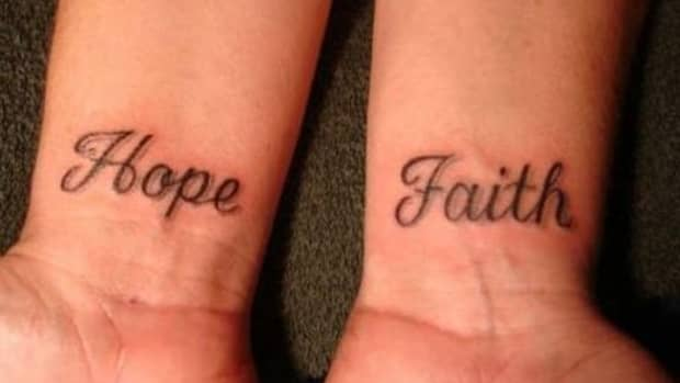 tattoo-ideas-quotes-on-dreams--hope--belief