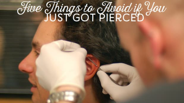 what-not-to-do-after-getting-a-new-piercing