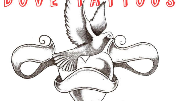 dove-tattoos-and-meanings-dove-tattoo-designs-and-ideas