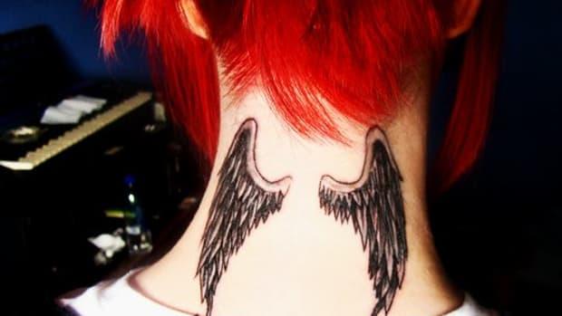tattoogothicwingsdesigns