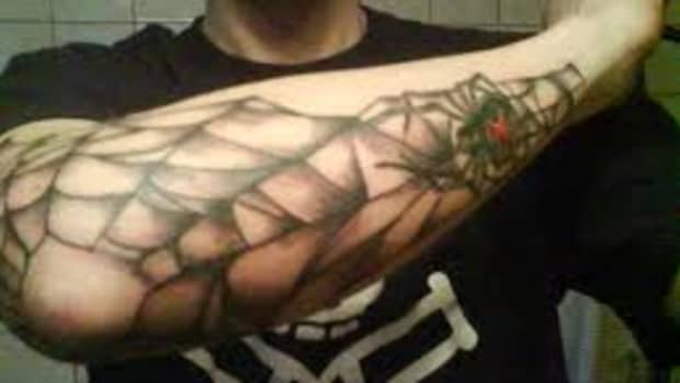 spider-tattoos-and-meanings-spider-web-tattoos-and-meanings-spider-tattoo-designs-and-ideas