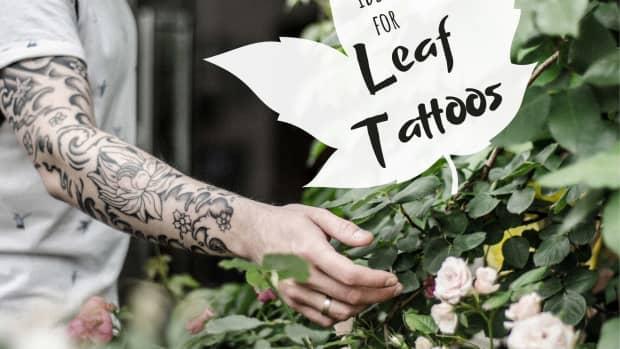 leaftreetattoodesignsgalleryphotos