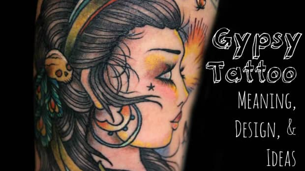 gypsy-tattoos-and-meanings-gypsy-tattoo-designs-ideas-and-pictures