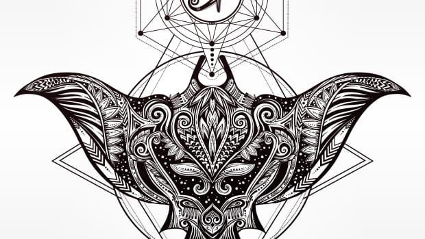 stingray-tattoos-and-designs-stingray-tattoo-meanings-tribal-stingray-tattoos-and-meanings