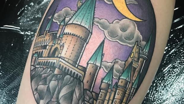 harry-potter-tattoos