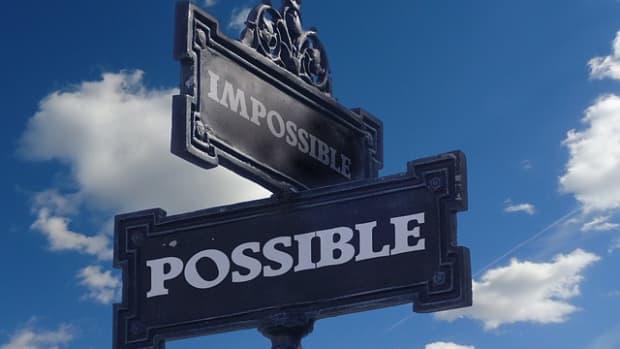 resume-impossible-food-lies