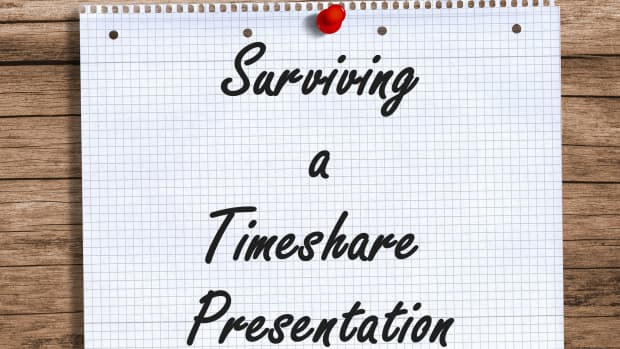 surviving-a-timeshare-presentation