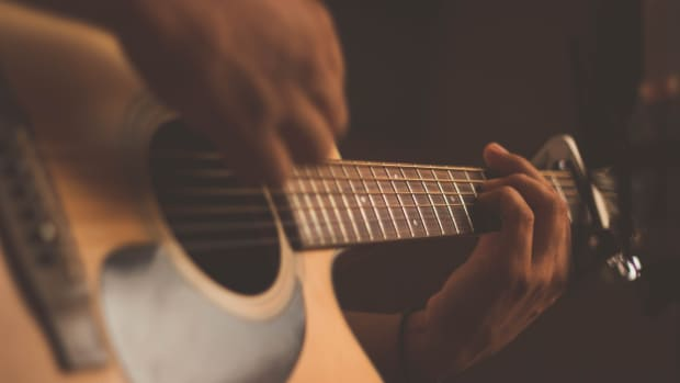 classic-guitar-fingerboard