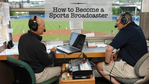 how-to-become-a-sports-broadcaster-and-get-your-start-in-sportscasting