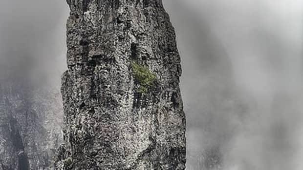 supernatural-mythical-stones-of-scotland