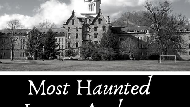 haunted-insane-asylums-some-of-the-scariest-places-on-earth
