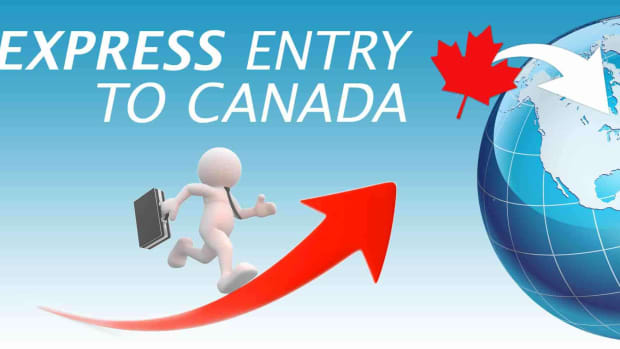 i-migrated-to-canada-my-experience-with-the-express-entry