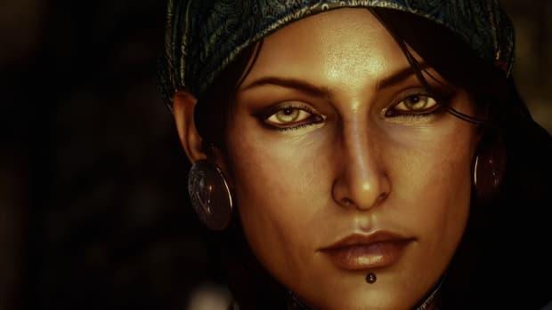 dragon-age-2-2011-isabela-a-character-analysis