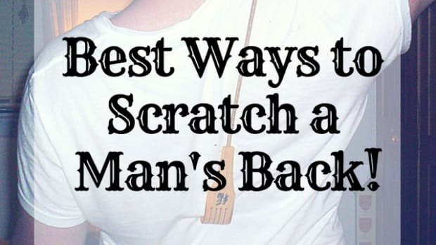 how-to-scratch-a-mans-back