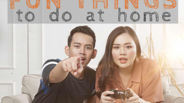 indoor-activities-that-bring-couples-closer-together