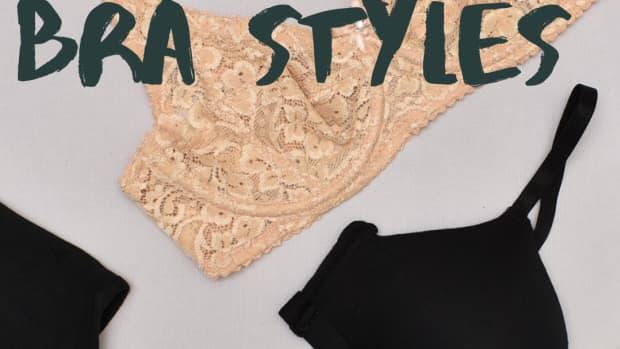 lingeropedia-illustrated-guide-to-bras-brassieres