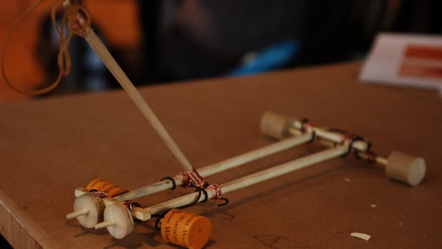how-to-build-a-catapult---an-illustrated-guide