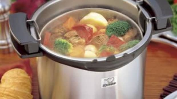 another-kitchen-must-have-the-thermal-cooking-pot