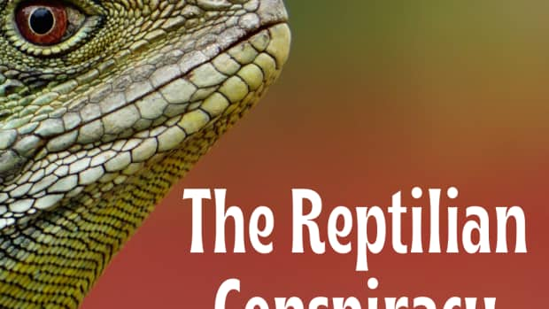david-icke-and-the-mystery-of-the-reptilians