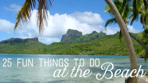 25-fun-things-to-do-at-the-beach