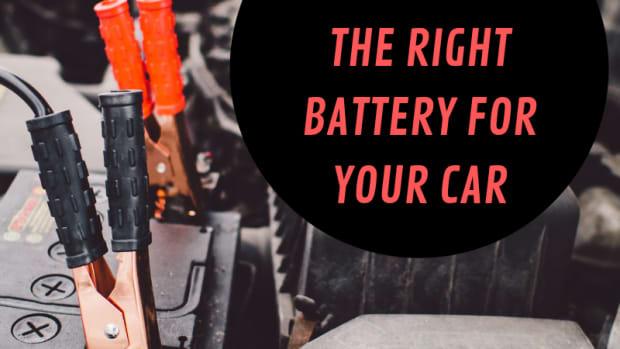 choosing-a-car-battery---guide