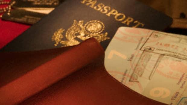 h2b-work-visa