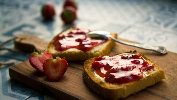 how-to-rescue-a-batch-of-homemade-jam