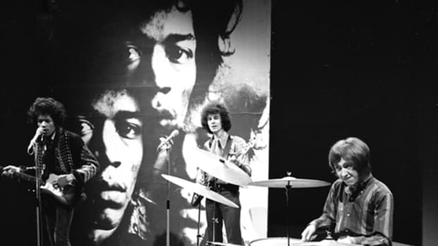 ten-greatest-rock-and-roll-bands